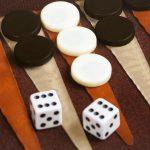 backgammon-app-ios