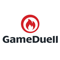 Gamedull